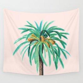 Coconut Island #society6 #decor #buyart Wall Tapestry