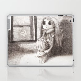 goof Laptop & iPad Skin