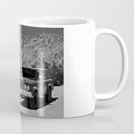 JeepJ300 Coffee Mug