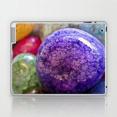 Rainbow Rocks Laptop & iPad Skin