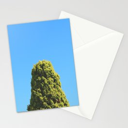 The Sparrows Apartment Stationery Cards