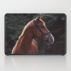 henry.  iPad Case