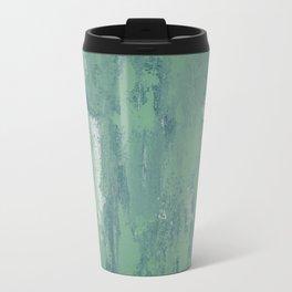 Konaha Travel Mug