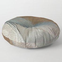 Winds Floor Pillow