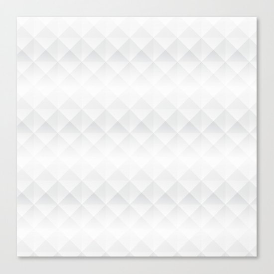 Hidden Perspective Canvas Print