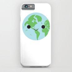 Happy Earth Slim Case iPhone 6s