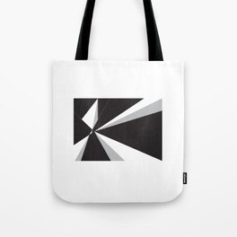ABSTRACT_06 Tote Bag