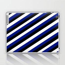 Go Panthers!! Laptop & iPad Skin