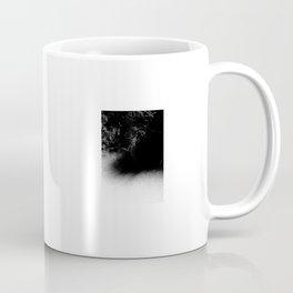 MGM Coffee Mug