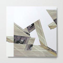 Untitled 2 Metal Print