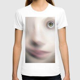 Swirling Mind T-shirt