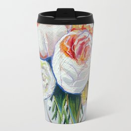 A Goblet of Cheer Travel Mug