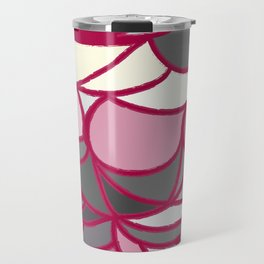 Annabella III Travel Mug