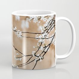 Colorful Spring 2 Coffee Mug