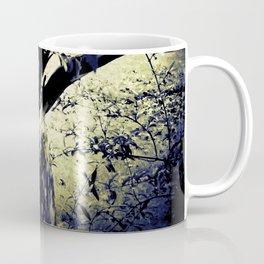 Eden tree Coffee Mug