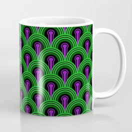 Room 237 Coffee Mug