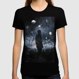 Inherent Order T-shirt