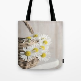 Its the simple things Tote Bag
