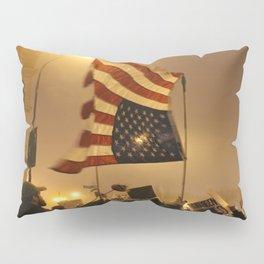 USA Pillow Sham