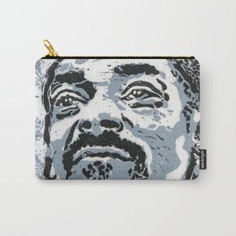 Snoop Carry-All Pouch