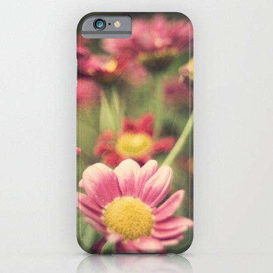 lorak iPhone & iPod Case