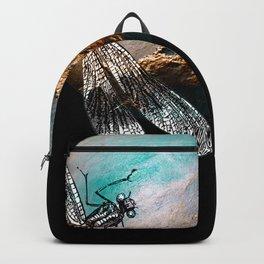 DRAGONFLY V Backpack