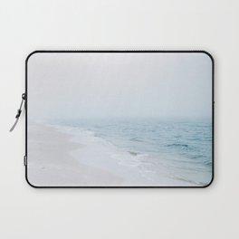 Coast 21 Laptop Sleeve