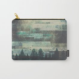 Children of the moon Carry-All Pouch