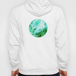 Out there in the Ocean II Hoody