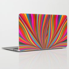 Believer Laptop & iPad Skin