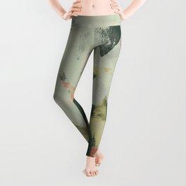 Camouflage III Leggings