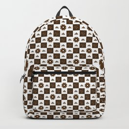 LV Classic Backpack