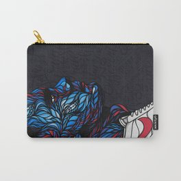 Gump. Carry-All Pouch