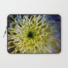 Margerite Wirral Supreme Laptop Sleeve