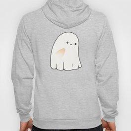 Poor ghost Hoody