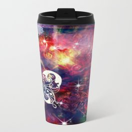 Vacation Travel Mug