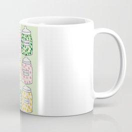 Sweet Shop Coffee Mug