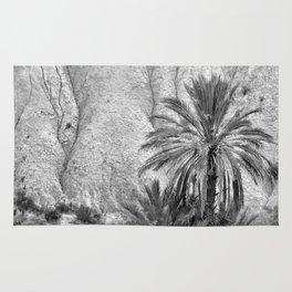 Tabernas Desert Rug