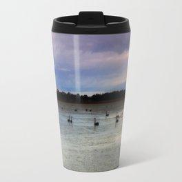 Lake Lonsdale Travel Mug