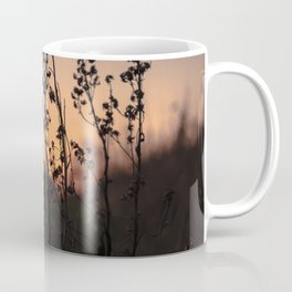 Awake Or Dreaming? Coffee Mug