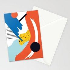 Manaakitanga  Stationery Cards