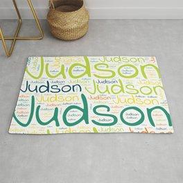 Judson Rug