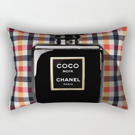 CN_PA KAO MA02 Rectangular Pillow