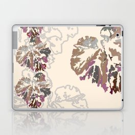Brin Laptop & iPad Skin