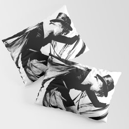 Stevie nicks Pillow Sham