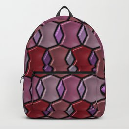 Geometrix 169 Backpack