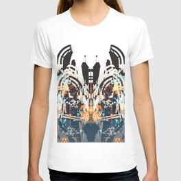 91118 T-shirt