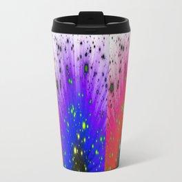 ATOMIQUE Travel Mug