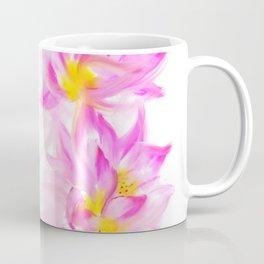 Nathalia Coffee Mug