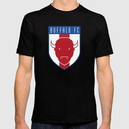 BUFFC (Italian) T-shirt